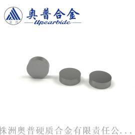 钨钢喷嘴 钨钢模具 钨钢圆片 钨钢圆环 钨钢圆棒