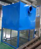 自潔式空氣過濾器燃氣輪機原料空氣機過濾器