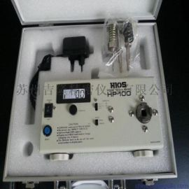 日本思达电批扭力测试仪CD-100