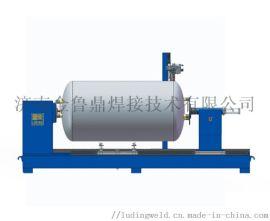 不锈钢自动焊接机 金鲁鼎自动焊接机 管道自动焊接机