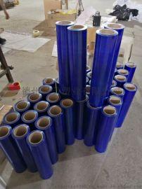 郑州uv面板保护膜