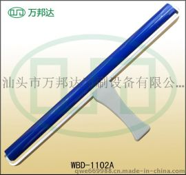 厂家直销硅胶粘尘滚筒 矽胶滚筒 硅胶粘尘轮 硅胶滚筒 各种滚筒批发