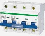 HDM16-(NC)高分小型断路器