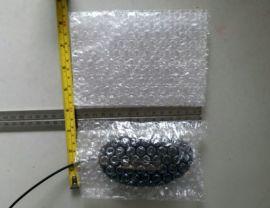 鼠标  包装气泡袋|深圳气泡袋厂家批发|红色防静电气泡袋