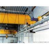 天車滑觸線生產供應廠家