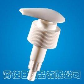 乳液泵 螺纹泵 洗手液泵头