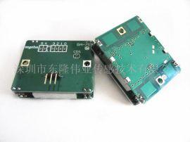 微波传感器GH-719