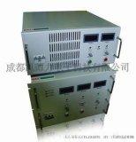60V200A稳压稳流老化电源,广西高频直流老化电源厂家价格便宜