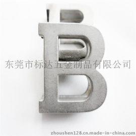 不锈钢精密铸造抛光件,抛光铸件,镜面抛光,铸造抛光件