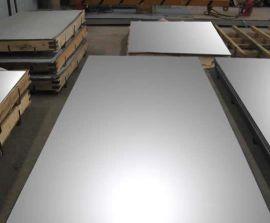 316不锈钢热轧板3-10mm