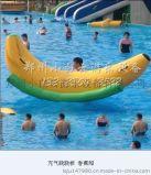 郑州充气水池。沙滩池。儿童玩具。广场玩具。海洋球。决明子。钓鱼池。游泳池。充气拱门。
