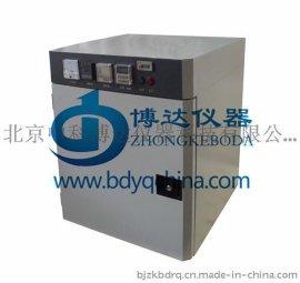 北京水紫外老化箱,ZN-S水中UV照射箱