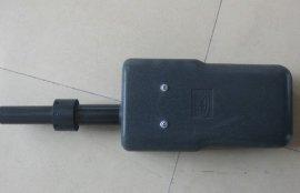 MBZ100客车气动泵