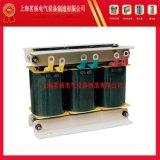 上海茗楊QZB-500kw自耦減壓變壓器