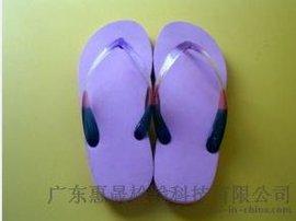 拖鞋PVoC認證,人字拖鞋PVoC認證,高跟涼鞋PVoC認證