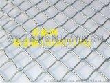 美格网厂家|美格网规格|镀锌美格网|浸塑美格网