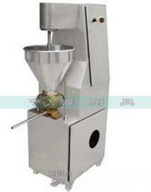 小型灌肠机|电动灌肠机|绞肉灌肠一体机|液压灌肠机