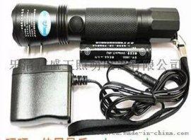 海洋王JW7622多功能强光巡检电筒/IP66