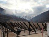 苏州平板太阳能厂家直销