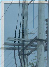 美国3M35KV户内/户外/三芯/单芯冷缩电缆终端头、中间接头