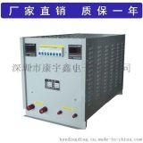 厂家直销DC负载箱 大功率可调电阻箱