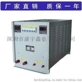 负载箱 大功率可调电阻箱