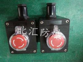 防爆防腐主令控制器 ZXF防爆控制按钮一扭厂家