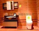 供应全国木纹砖生产厂家/广东佛山木纹砖价格J
