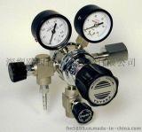 进口压缩气体瓶减压阀的价格与品牌及图片