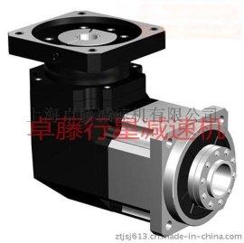 IBR220-15转角行星齿轮减速箱