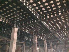 重庆 云阳大厂直销碳纤维布 价格实在