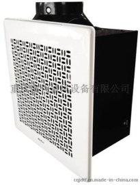 重庆panasonic排气扇 家庭装修新风系统