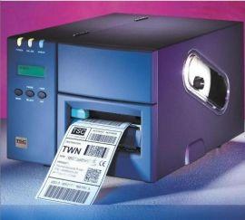 工业条码打印机TSC TTP-342M