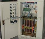 上海仁浦供应印刷机专用交流三相稳压器