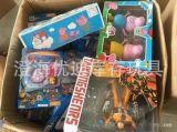 优迪库存玩具混装杂款统货类,款式多成色新卖法多样化