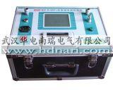 HDMD-HSF6密度继电器校验仪