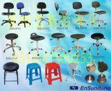 防靜電工作椅_皮革靠背椅_升降椅_防靜電圓椅_定做工作椅