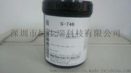 日本信越(ShinEtsu)润滑脂合成油KS-650N、G-746、KS-609、G-747、G-501、G-40M