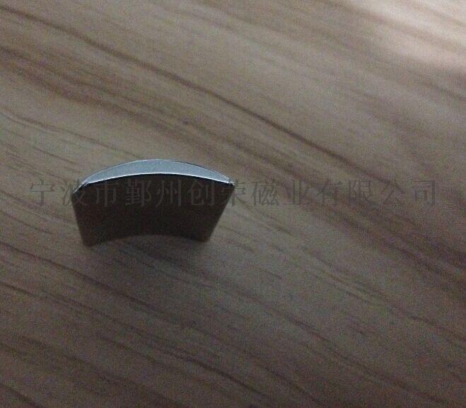 無刷電機磁瓦磁鋼浙江江蘇山東福建安徽遼寧電機磁鐵