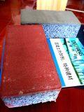 可循环抗冻融的透水地坪胶结剂_循环抗冻融透水砖胶结剂