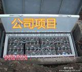 太陽能蓄電池12V100AH參數