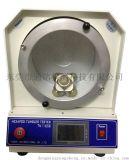 TN11658 上海 六足滾筒測試儀,GB/T26844-2011,ISO10361,地毯測試,外觀品質