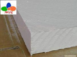 设备耐高温硅酸铝镁 硅酸铝板厂家