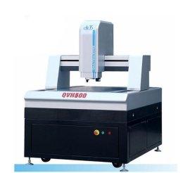 全自动光学影像测量仪 QVH800