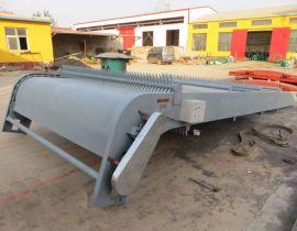 新疆不锈钢清污机-格栅清污机-栏污珊