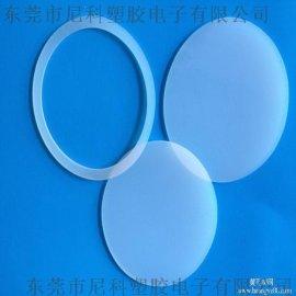 硅胶垫片,3M硅胶垫,硅胶脚垫