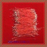 生产厂家(QA/QZ/QZY/QZY/XY)漆包线咪头线两头镀锡