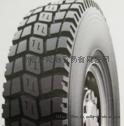 勁步全鋼輪胎XR860