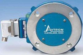 一级销售美国Avtron编码器