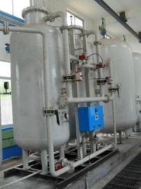 制氮设备; 富氧助燃设备; 制**设备; 纯化设备; ****制**设备;
